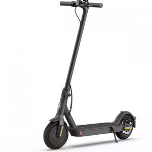 Mi Electric Scooter1S