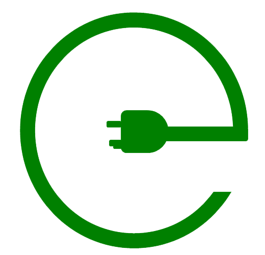 Greene Wheels Logo