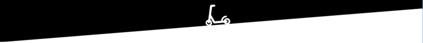 Green E Wheels ScooterBottom