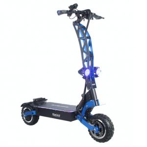 FLJ SpeedBike SK3 Electric Scooter