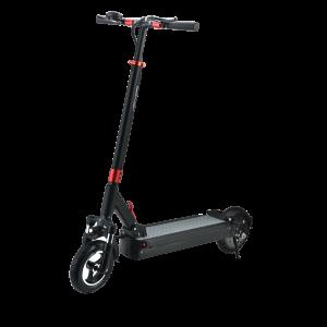 Joyor G5 Electric Scooter