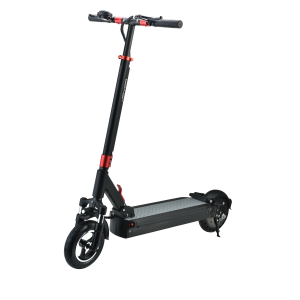 Joyor G1 Electric Scooter - Greene Wheels