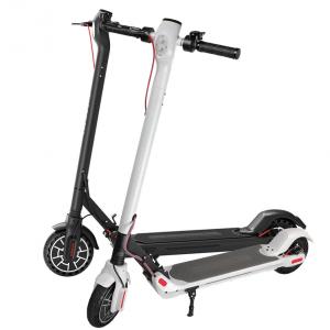 Kugoo ES2 Electric Scooters - Green E Wheels