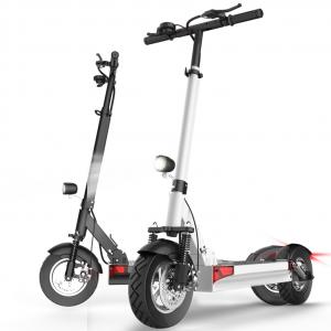 Joyor Y5S Electric Scooter