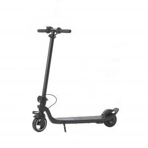 Joyor H1 Electric Scooter - Green E Wheels