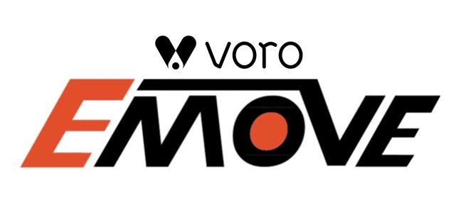 Emove Electric Scooters
