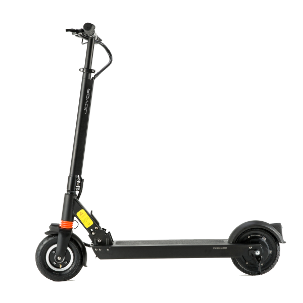 Joyor Electric Scooter F1 - Black