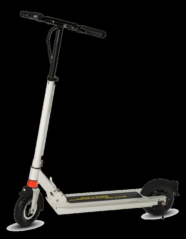 Joyor Electric Scooter F1 - White