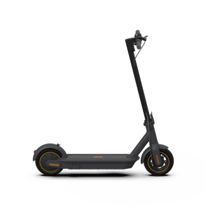 Ninebot-Segway g30 Max - From Green E Wheels