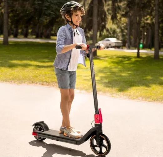 Best Child Scooter
